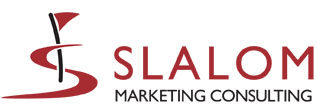 Slalom Marketing Consulting